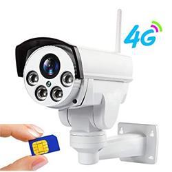מצלמה סלולארית 3G צפיה ישירה מכל טלפון
